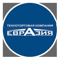 Логотип ТТК Евразия